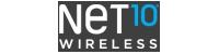 Net10.com