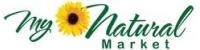 My Natural Market