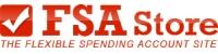 FSA Store