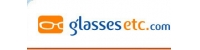 GlassesEtc