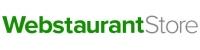 WEBstaurant Store