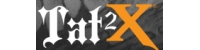 Tat2X
