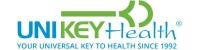 UNI KEY Health