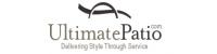 UltimatePatio