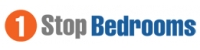 1stopbedrooms
