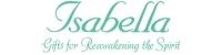 Isabella Catalog